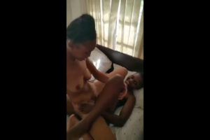 French amateur swinger couples