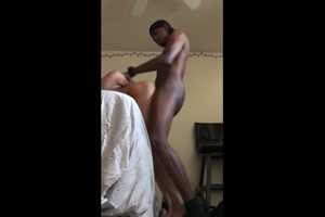 Vídeo porno metiéndosela ami novia la puta