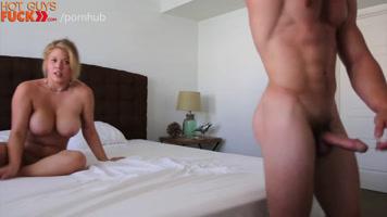 Recopilación de escenas porno hardcore