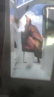 Orgía de Dominicanos y gringas en un yate