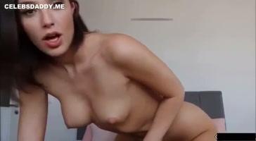 ACTRIZ-LA MUJER MARAVILLA GAL GADOT en video PORNO