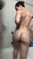 El video perfecto para masturbarte ahora mismo!